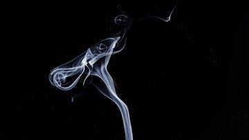 İnfografik: Her yıl yaklaşık 6 trilyon sigara tüketiliyor