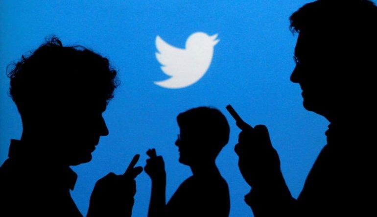 1 milyar dolarlık tahvil twit'lemeye hazırlanıyor