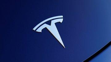 Tesla'dan Türkiye'de iş ilanı