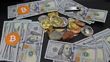 Bitcoin'i vuran korsan saldırı