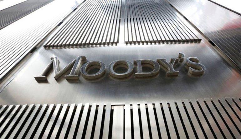 Moody's İspanyol bankalar için karar verdi