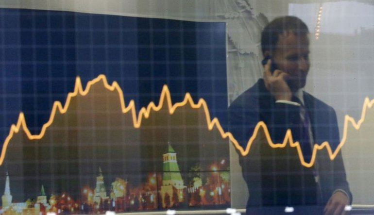 Rus banka Türkiye'de de varlığını artırmak istiyor