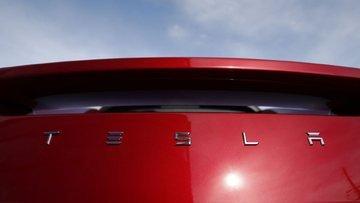 Tesla'da şimdi de işten çıkarmalar