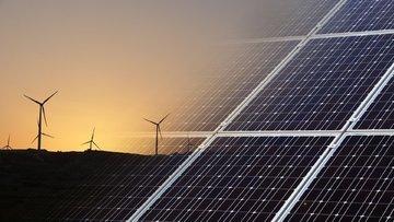 24 Haziran seçimleri enerji piyasaları için neden önemli?