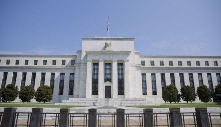 Fed'den şahin faiz artışı