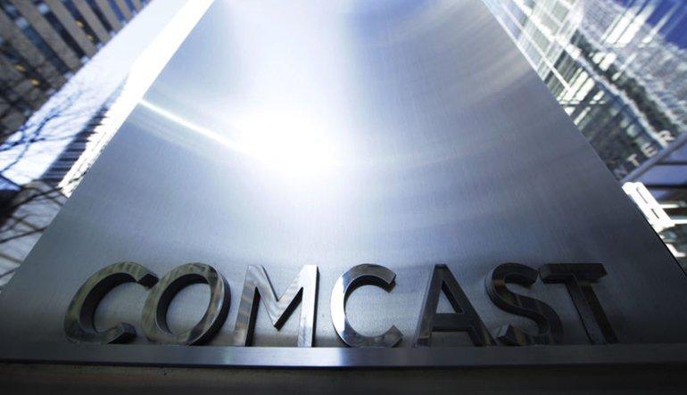 Comcast'ten dudak uçuklatan teklif