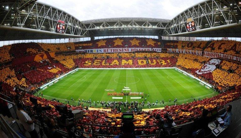 Galatasaray UEFA borçlarını yapılandırdı