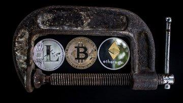 Bir merkez bankasından kripto para itirafı: Araştırmadan yasakladık