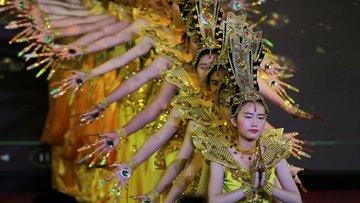 Çin'den sürpriz likidite adımı