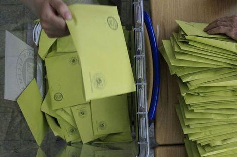 Seçimden sonra Türkiye'de neler değişecek?