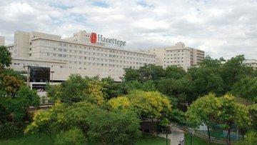 Hastane borçlarını Maliye devraldı
