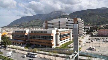 Bakanlık'tan şehir hastaneleri ile ilgili bir açıklama daha