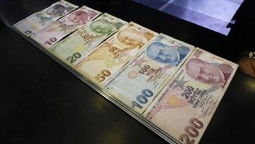 PİYASA TURU: Dolarda tansiyon düşmedi