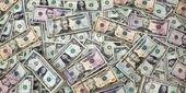 Kısa vadeli dış borç stoku 2,5 yılın zirvesinde