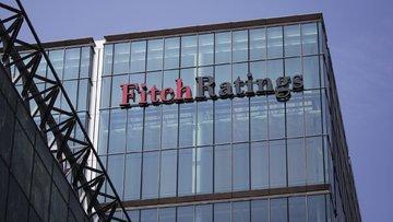 Fitch'ten Türkiye için büyüme analizi