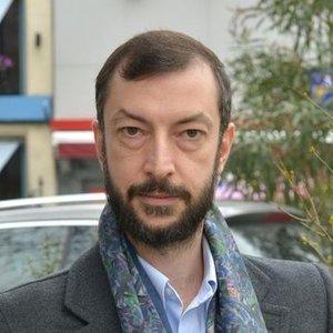 """""""SEÇİM SONRASI DURGUNLUK KAÇINILMAZ"""""""