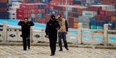 Tarifeler Çin'in büyümesini nasıl etkiler?
