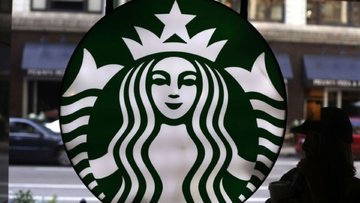 150 Starbucks kapanıyor