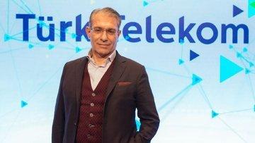 Türk Telekom'dan OTAŞ düzeltmesi