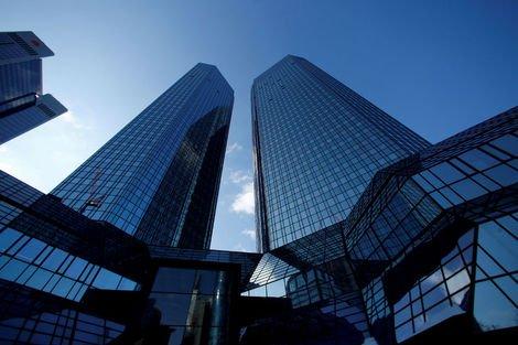 Deutsche Bank, Türk banka hisselerinde hedef düşürdü