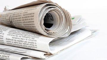 Günün şirket haberleri (21 Haziran 2018)