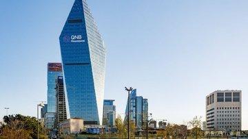 Finansbank JP Morgan kredisini yapılandırdı
