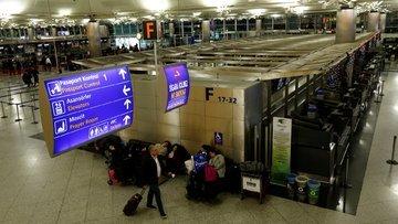 Havalimanı gidince 4 milyar dolarlık yatırım buhar olur mu?
