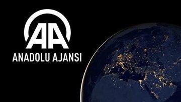 """Anadolu Ajansı'ndan """"seçim sonuçları yayınlandı"""" iddiasına yanıt"""