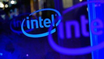 Intel hisselerini vuran skandal