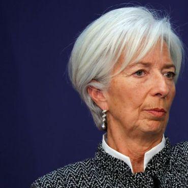 IMF Başkanı'nın izlediği 3 risk