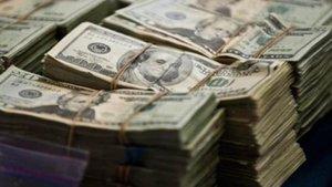 92'lik başbakandan dolar yorumu
