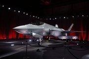 ABD'de bir kritik F-35 kararı daha