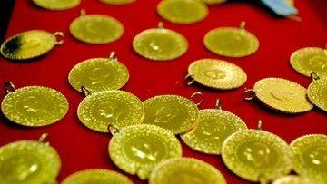Seçim sonrası altın fiyatları ne olur?