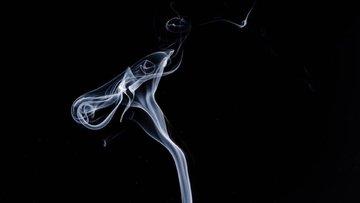 Sigara içmeyene mesai düzenlemesi