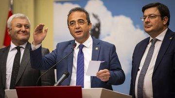 CHP'nin ikinci tur iddiası