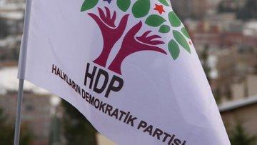 HDP barajı aştı