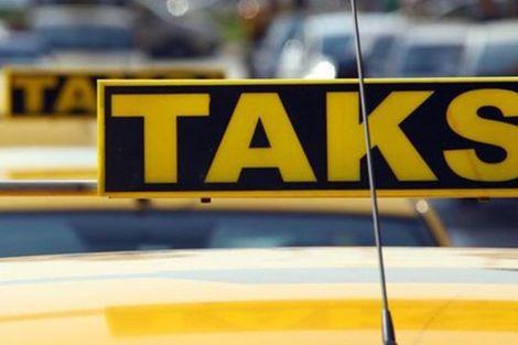 Careem Adana'da taksi çağıracak