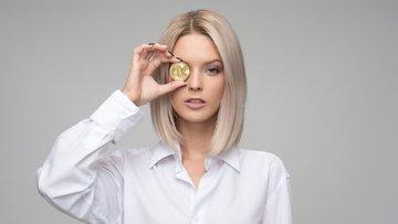 İnfografik: Bitcoin yatırımcıları