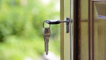 Konut kredisi faizleri yeniden psikolojiyi bozan seviyede