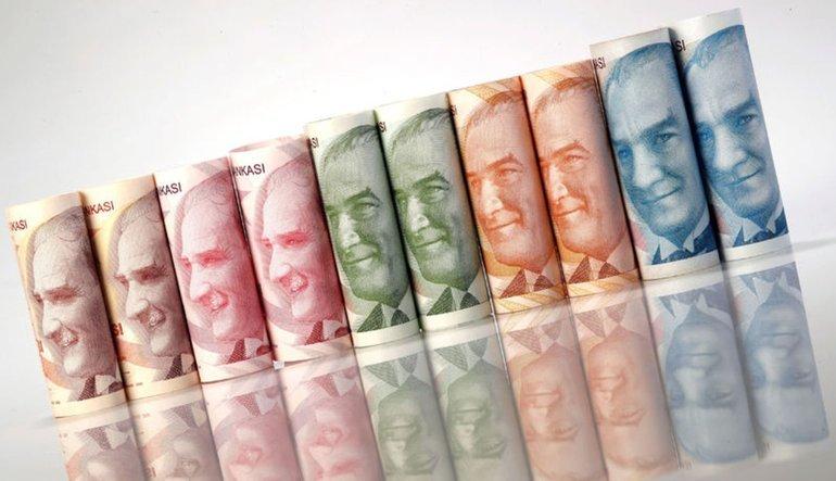 Ticari kredi faizlerinde 13 yılın zirvesi