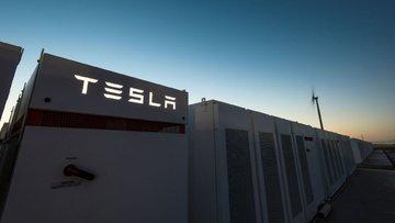 Musk'tan ilginç çıkış: Artık gerçek bir otomotiv şirketi olduk