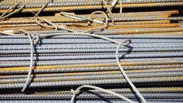 İnfografik: Demir çelikte söz sahibi olanlar