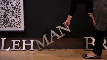 Lehman çöküşünün 10. yılında piyasaları bekleyen 4 risk