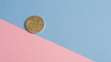 En büyük kripto para borsasında bir gecede anormal çıkış
