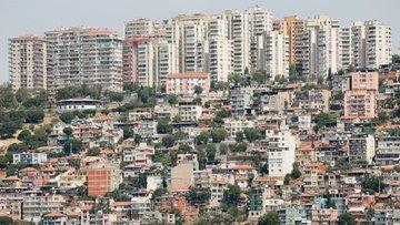 Konut yatırımında yükselişe geçen 5 şehir