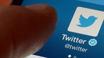 Twitter 70 milyon hesabı sildi