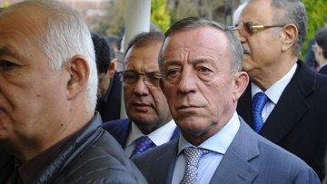Ağaoğlu'ndan borç azaltma açıklaması