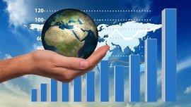 VİDEO: Yeni dönemde ekonominin 4 önceliği