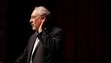 Nobel ödüllü ekonomist konuştu, 100 kripto paranın 70'i düştü