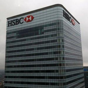HSBC'NİN DOLAR TAHMİNİ